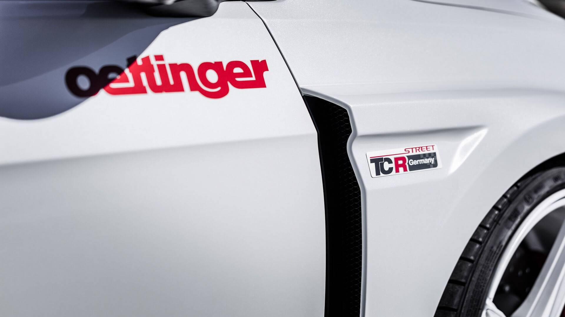 VW_Golf_GTI_Oettinger_TCR_Germany_Street_0005