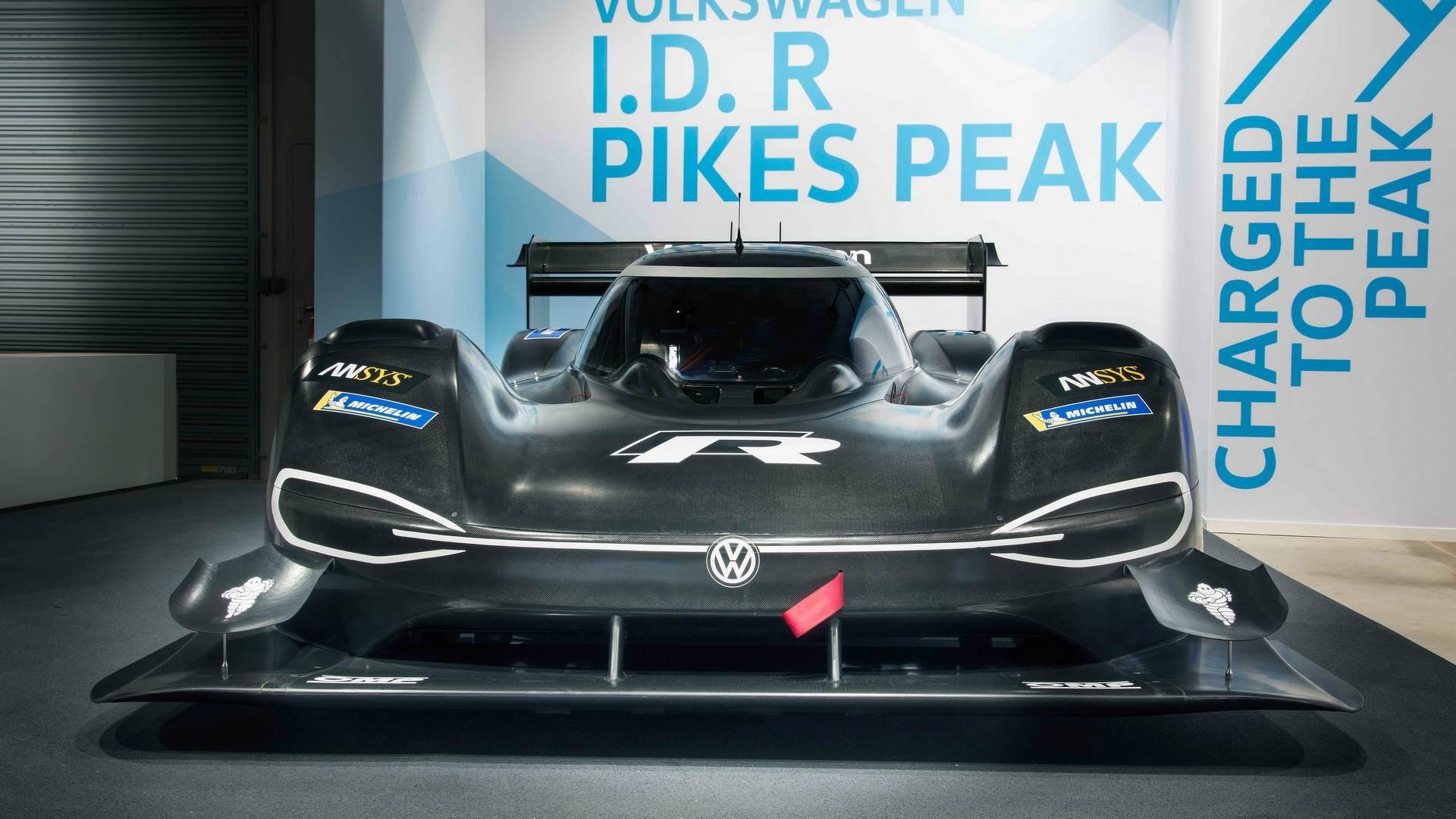 VW_ID_R_Pikes_Peak_0000