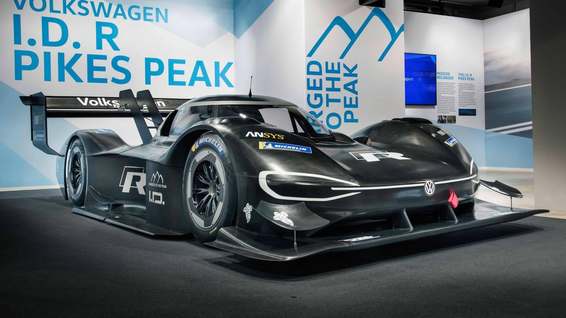VW_ID_R_Pikes_Peak_0001