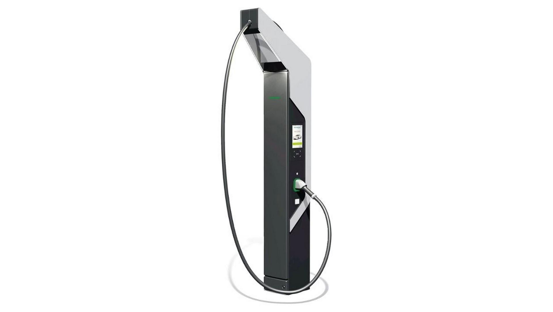 porsche taycan ev charger (2)