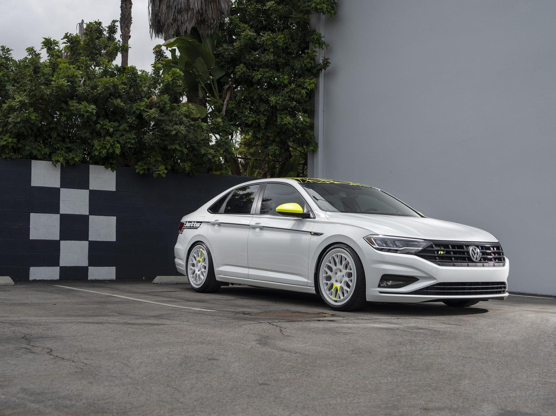 VW-SOWO-Concept-12