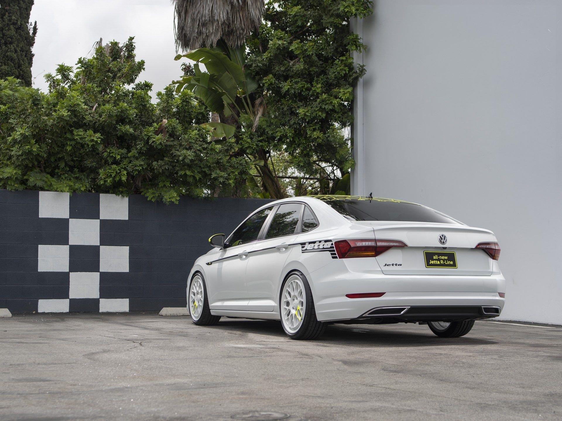 VW-SOWO-Concept-13