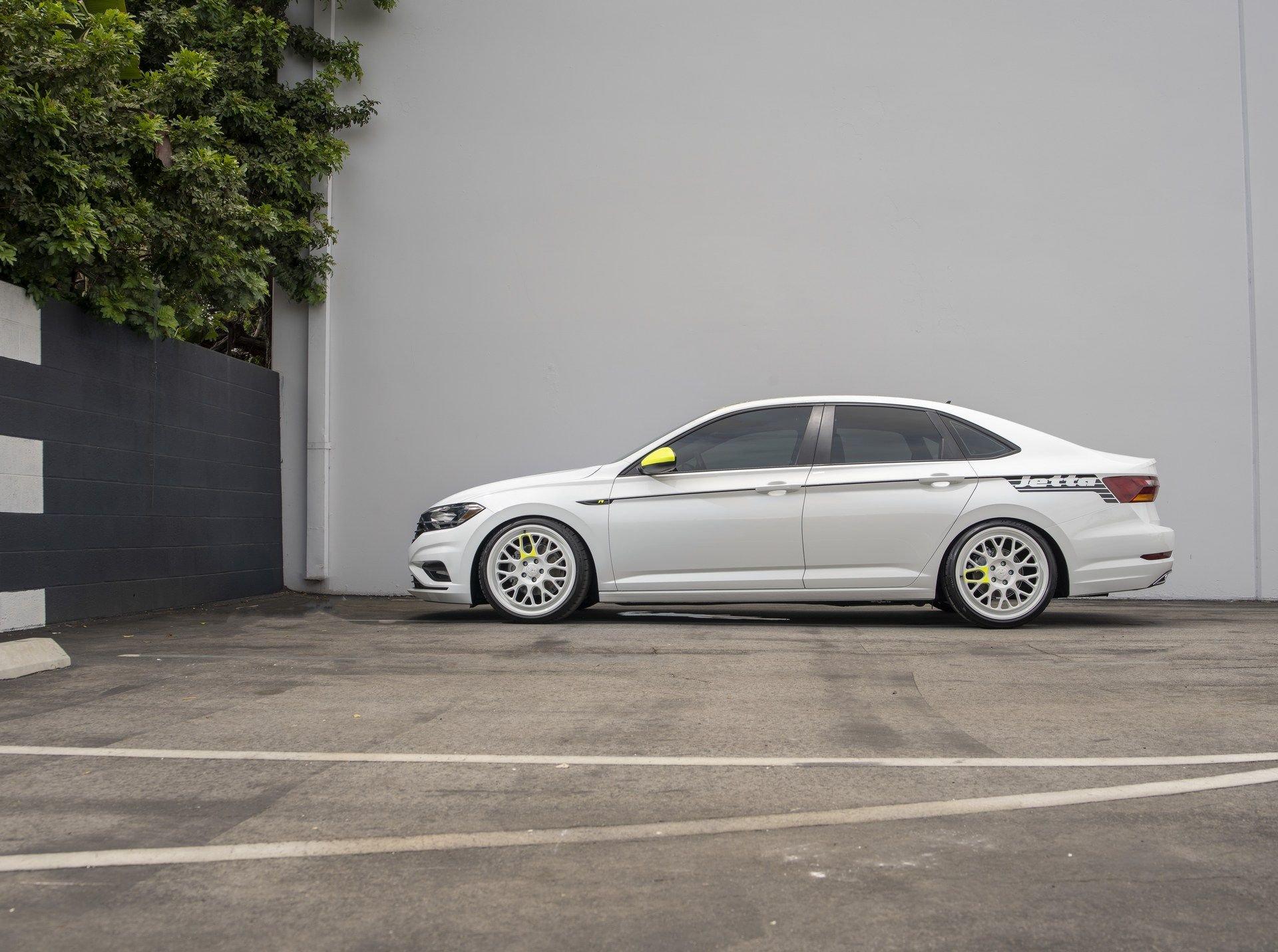 VW-SOWO-Concept-14