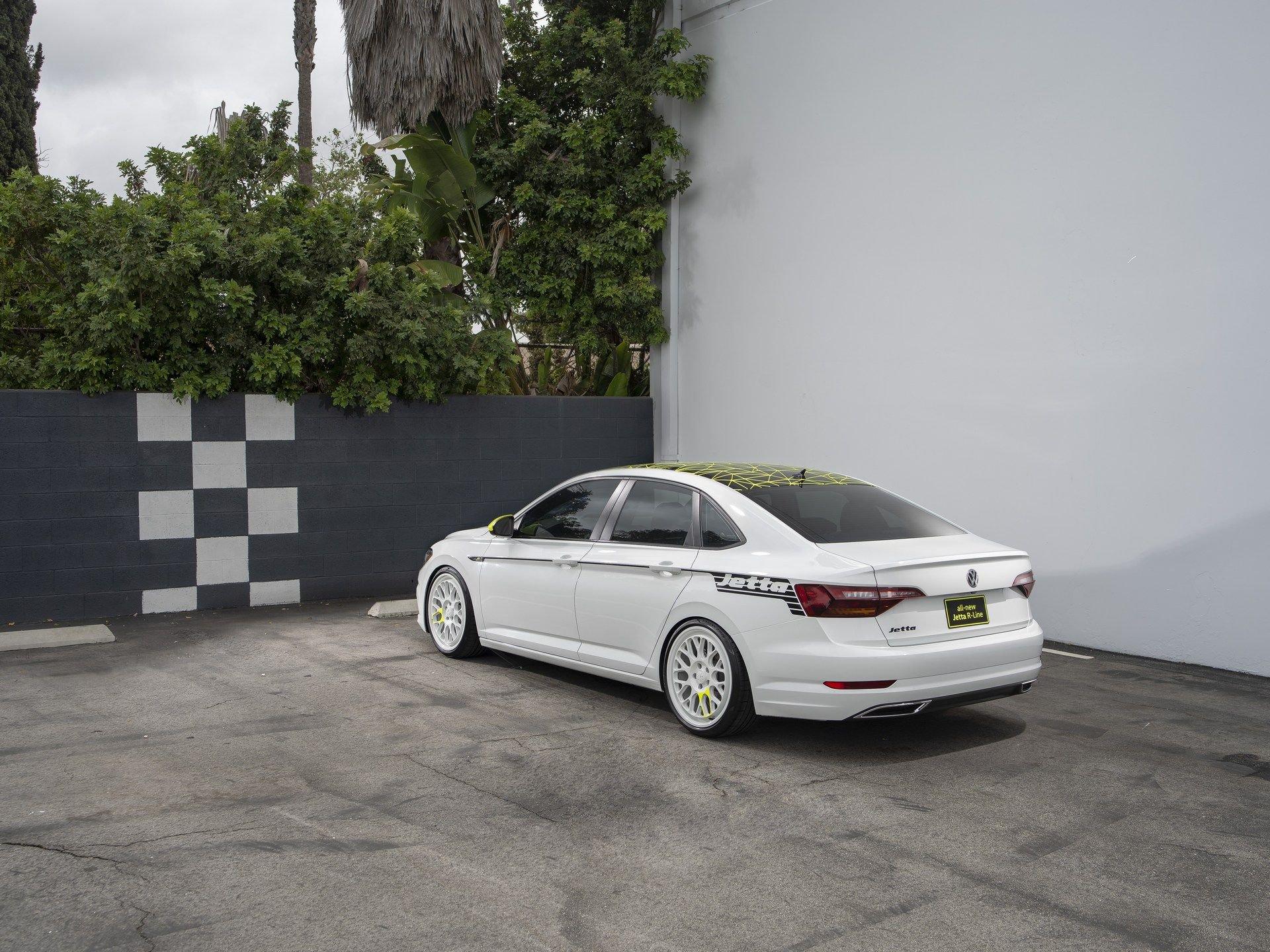 VW-SOWO-Concept-16