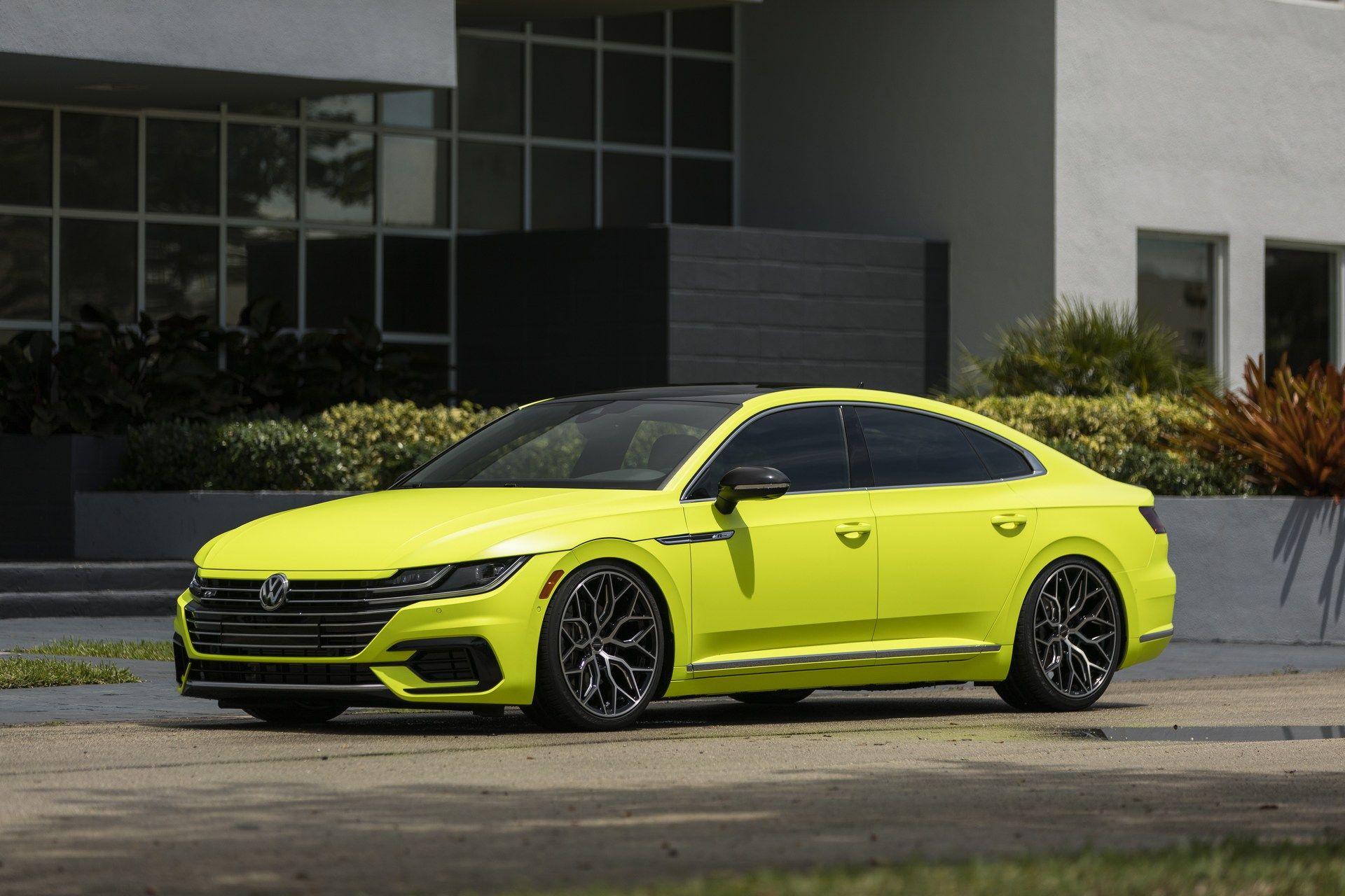 VW-SOWO-Concept-18