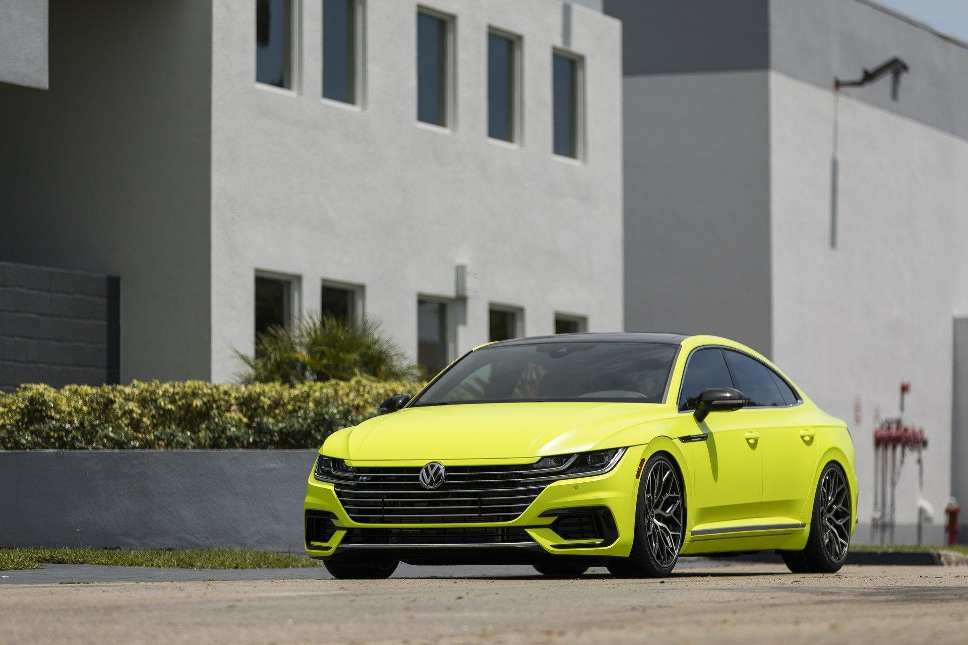 VW-SOWO-Concept-19