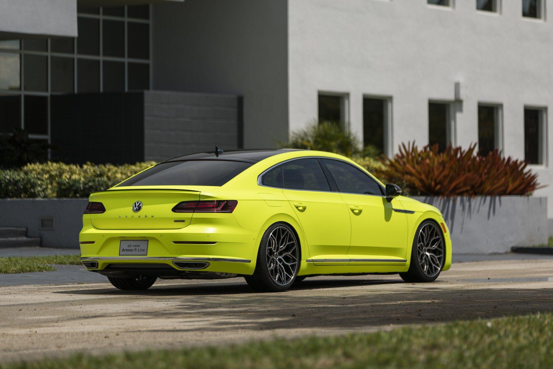 VW-SOWO-Concept-22