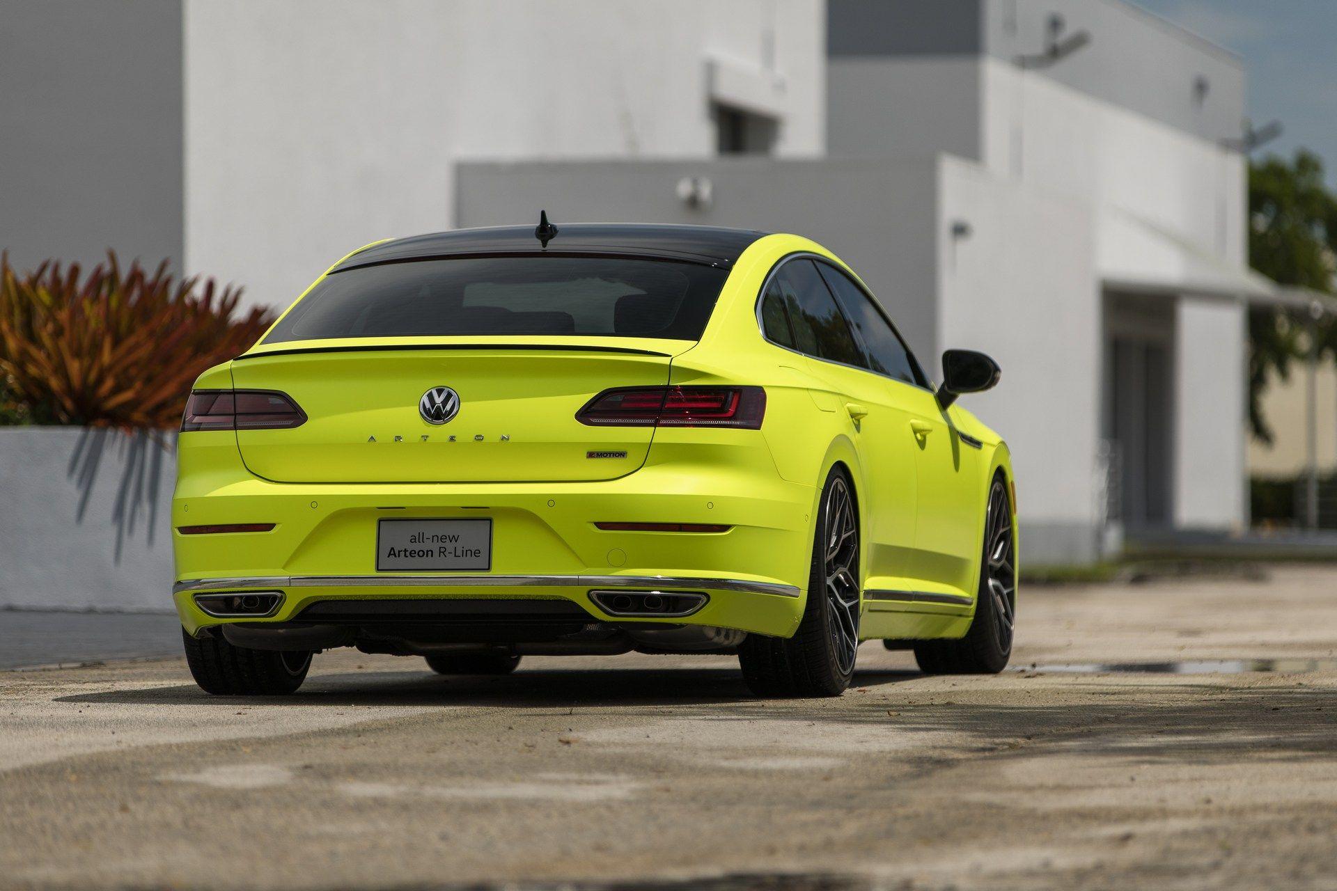 VW-SOWO-Concept-23