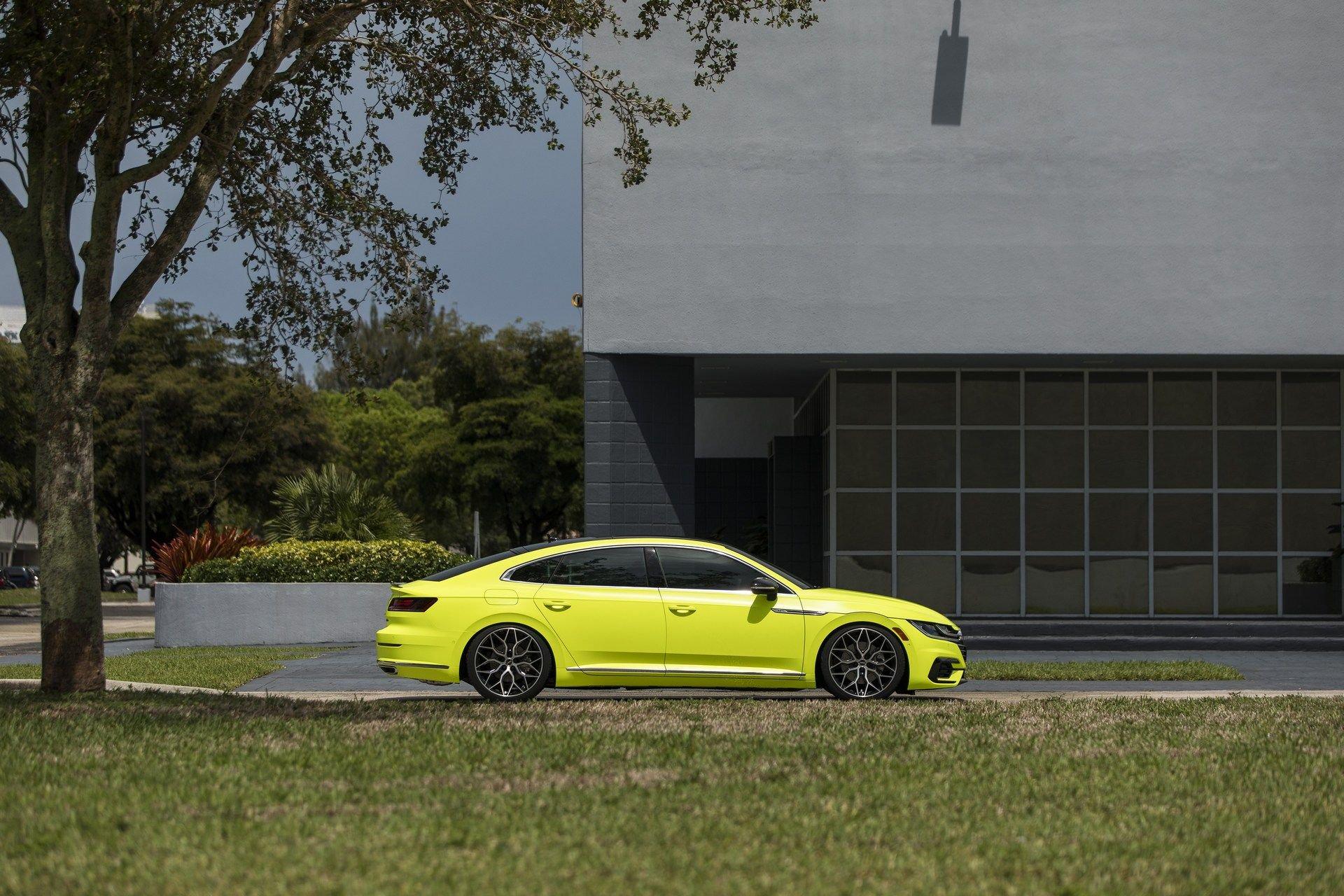VW-SOWO-Concept-24