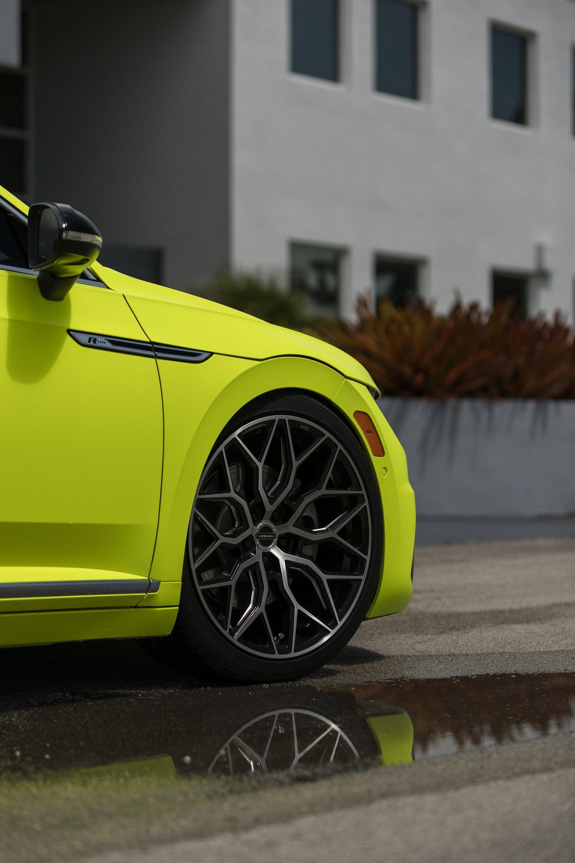 VW-SOWO-Concept-27