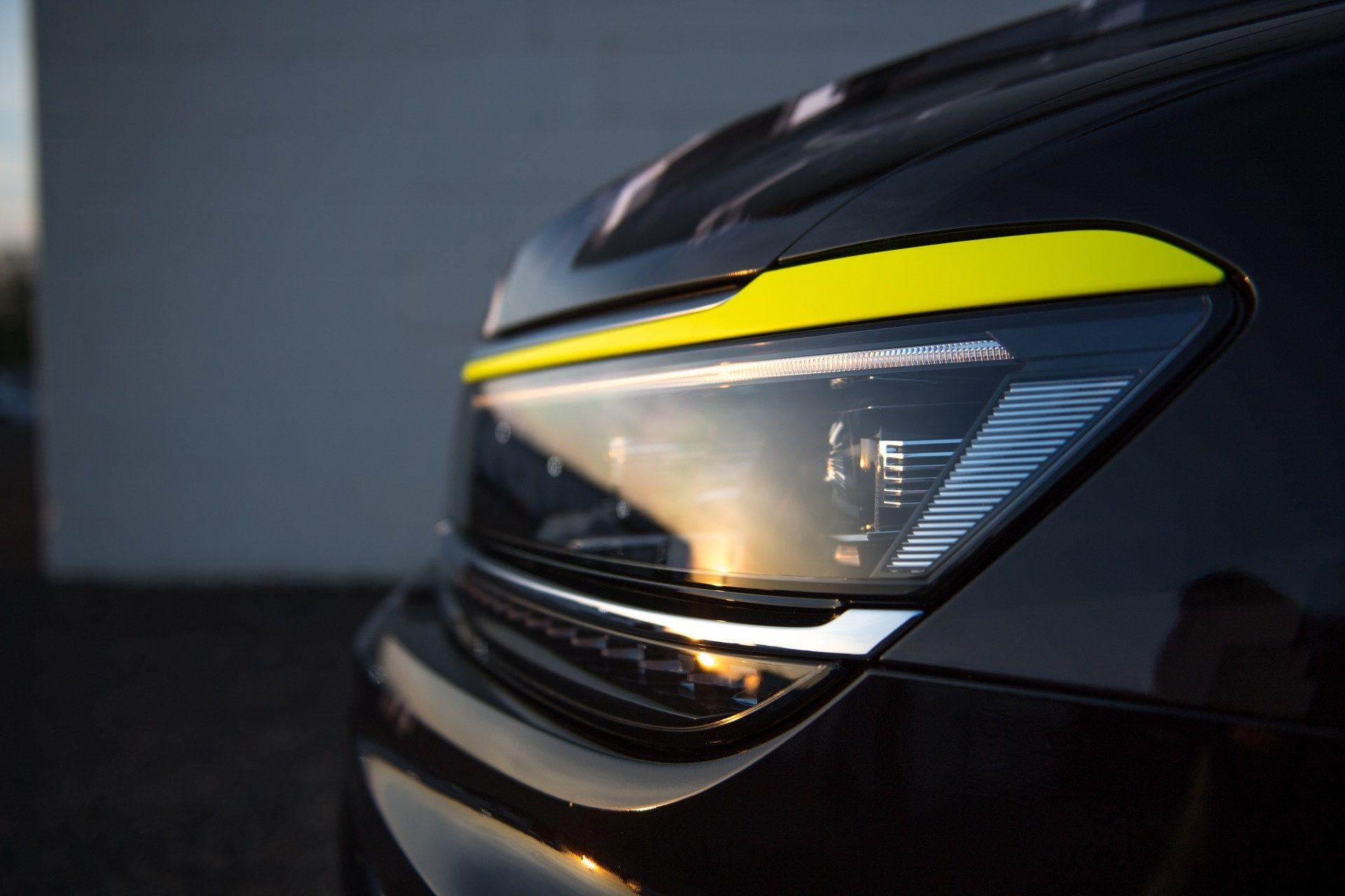 VW-SOWO-Concept-3
