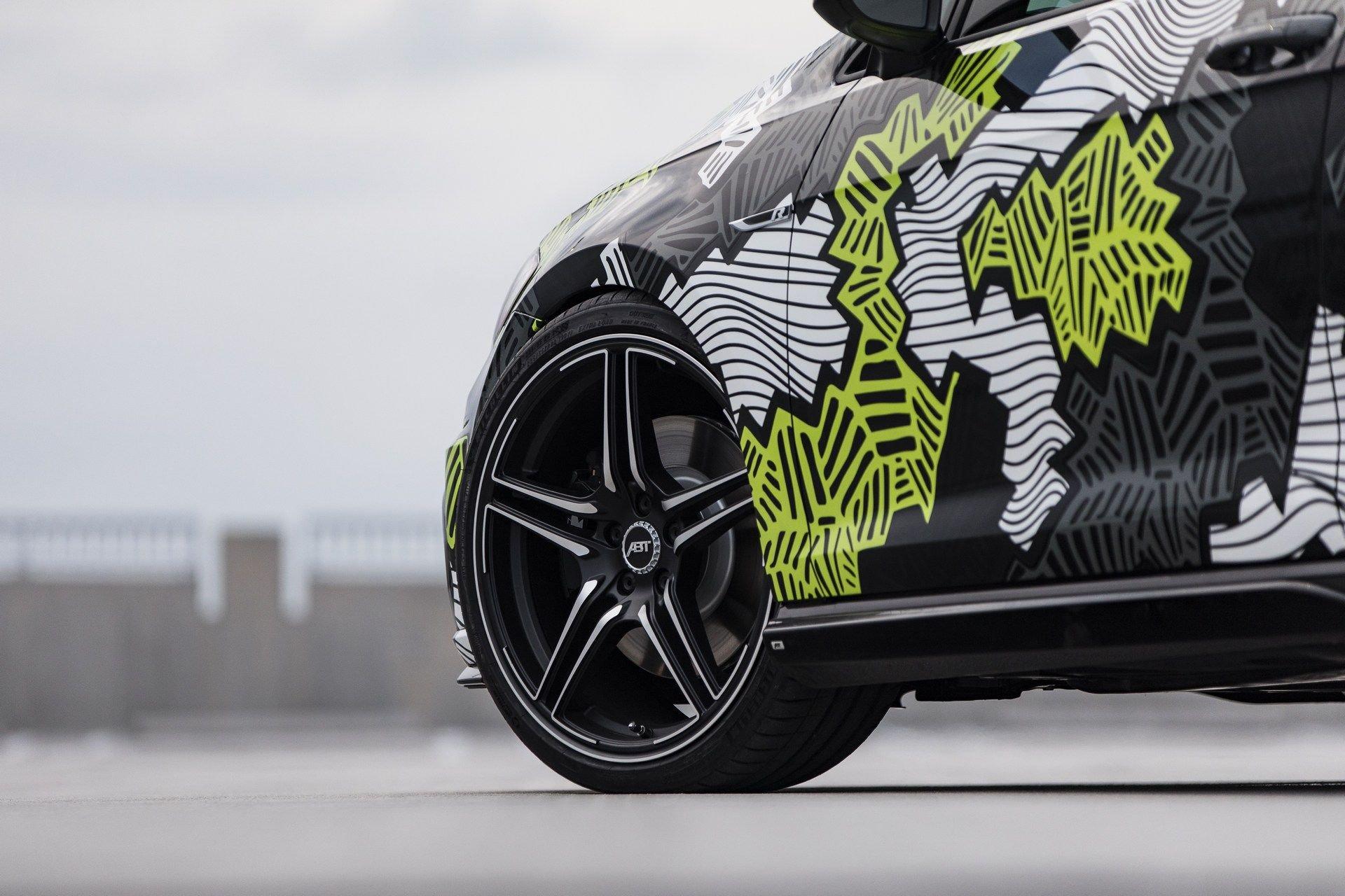 VW-SOWO-Concept-41