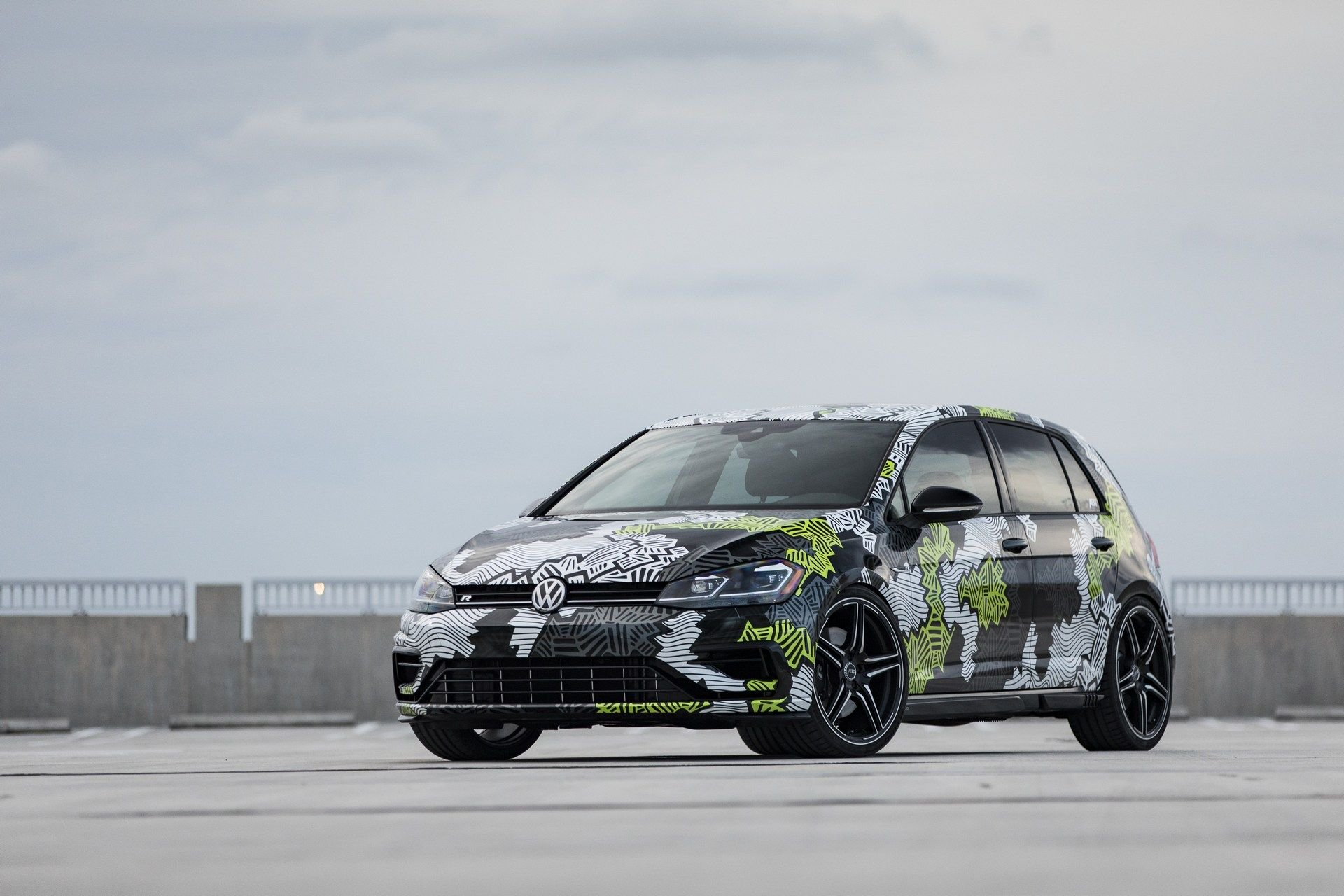 VW-SOWO-Concept-44