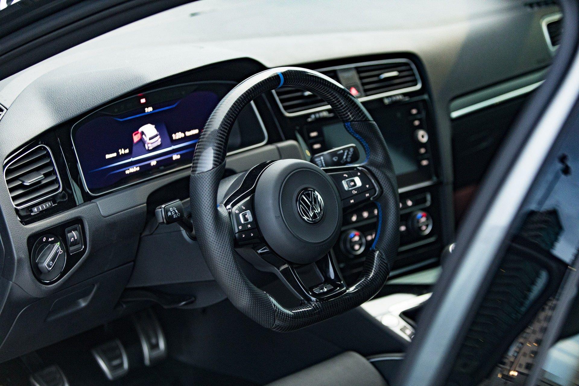 VW-SOWO-Concept-45