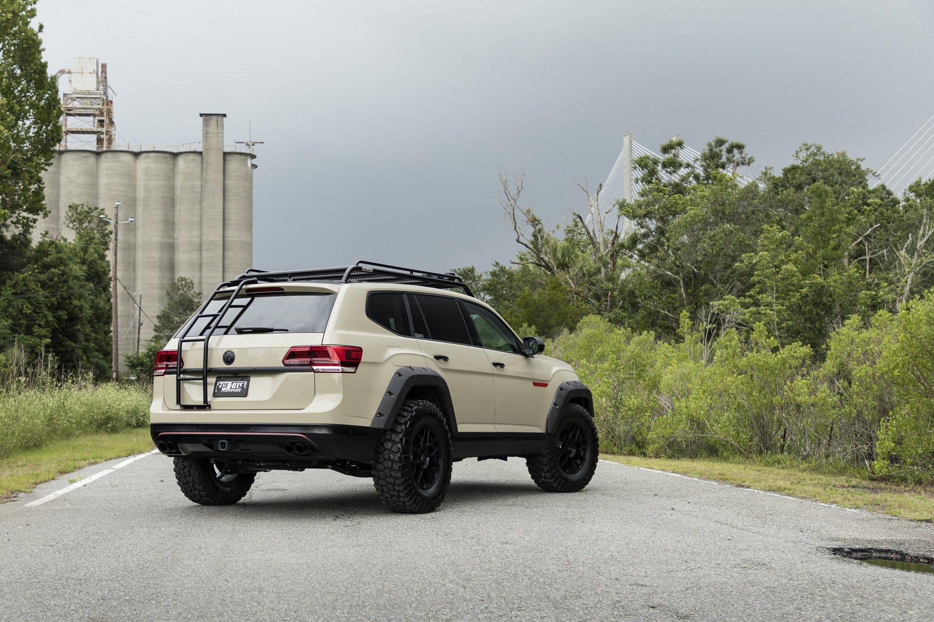 VW-SOWO-Concept-56