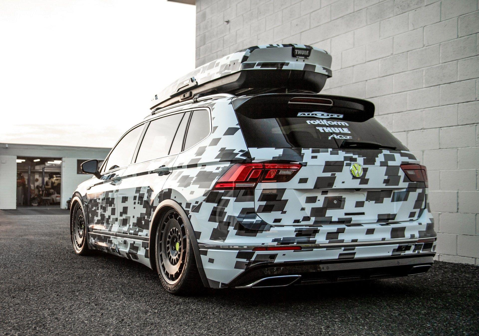 VW-SOWO-Concept-6
