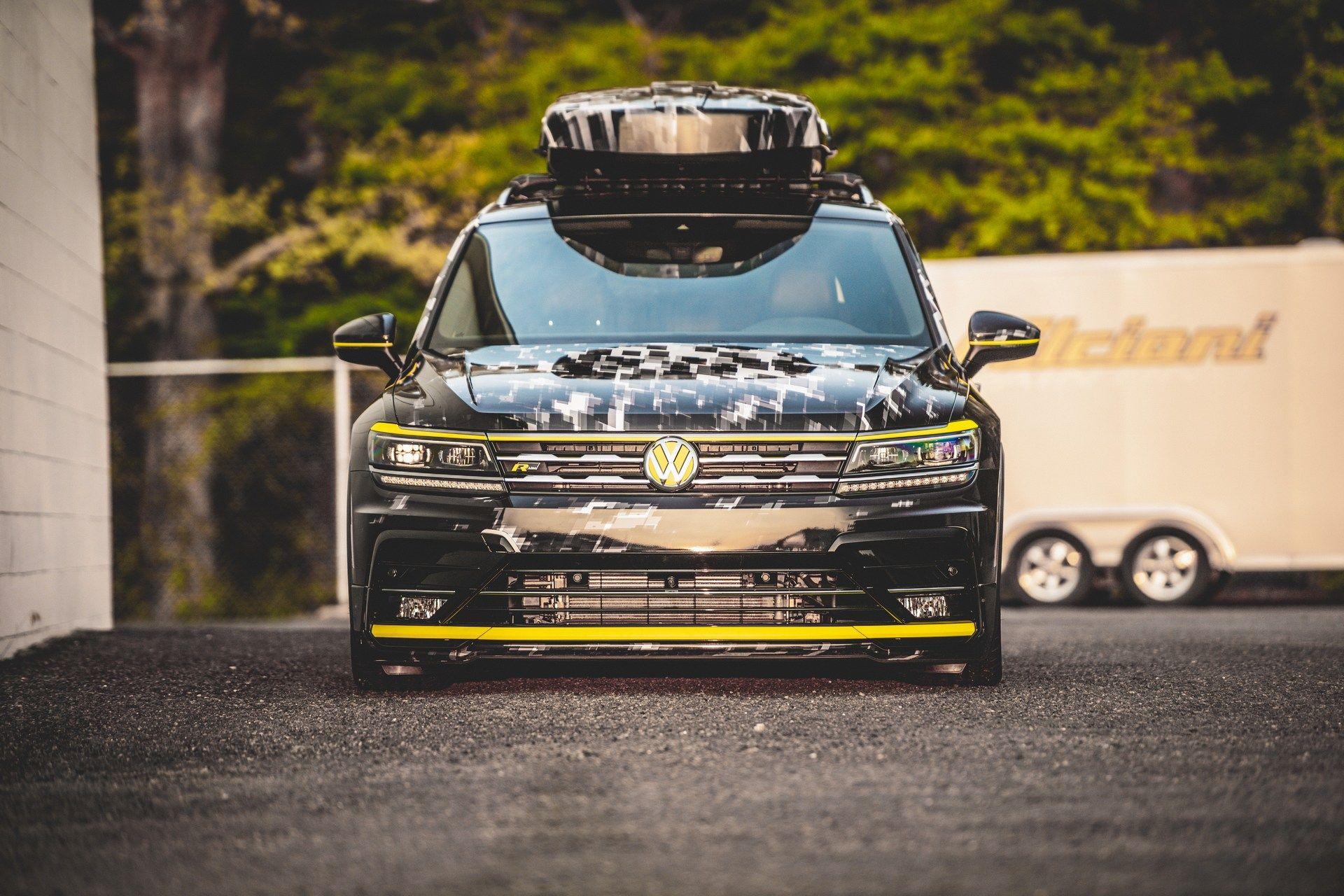 VW-SOWO-Concept-7