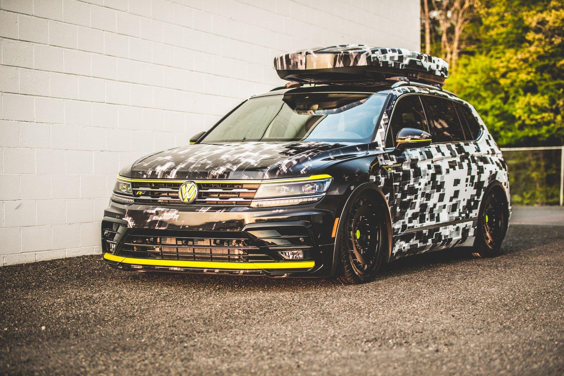 VW-SOWO-Concept-8