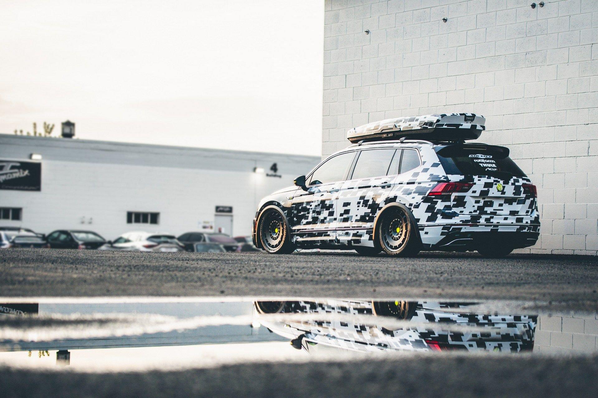 VW-SOWO-Concept-9