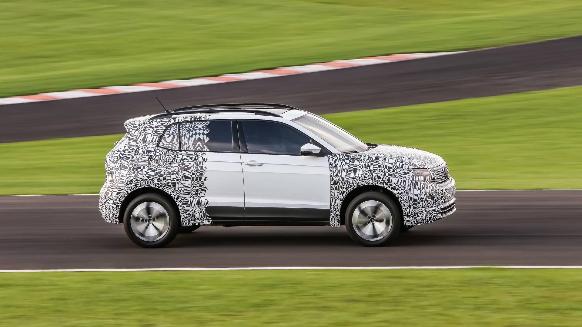 VW_T-Cross_0015