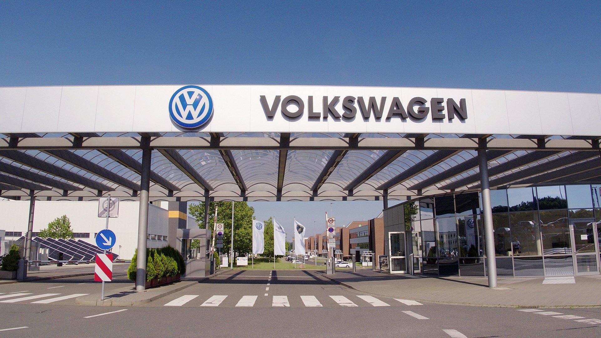 VW Zwickau plant (10)