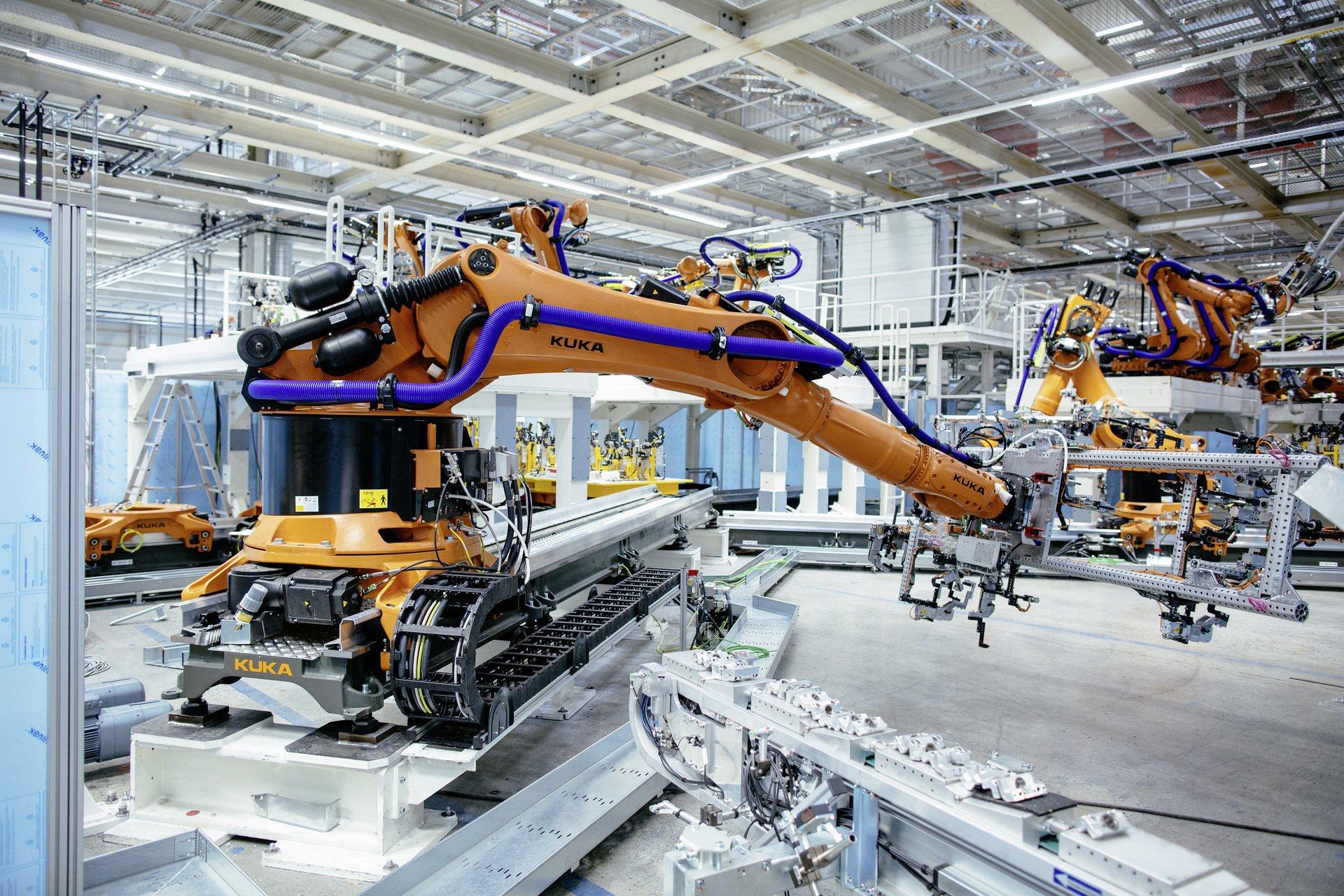 VW Zwickau plant (12)