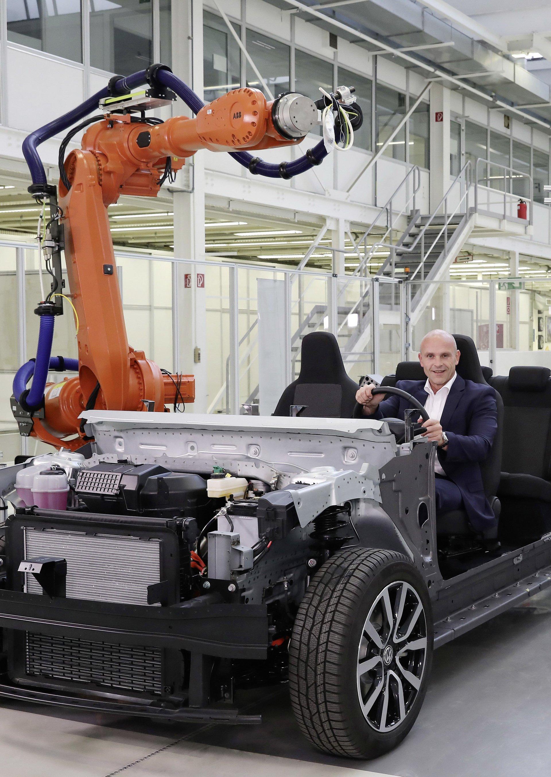 VW Zwickau plant (6)