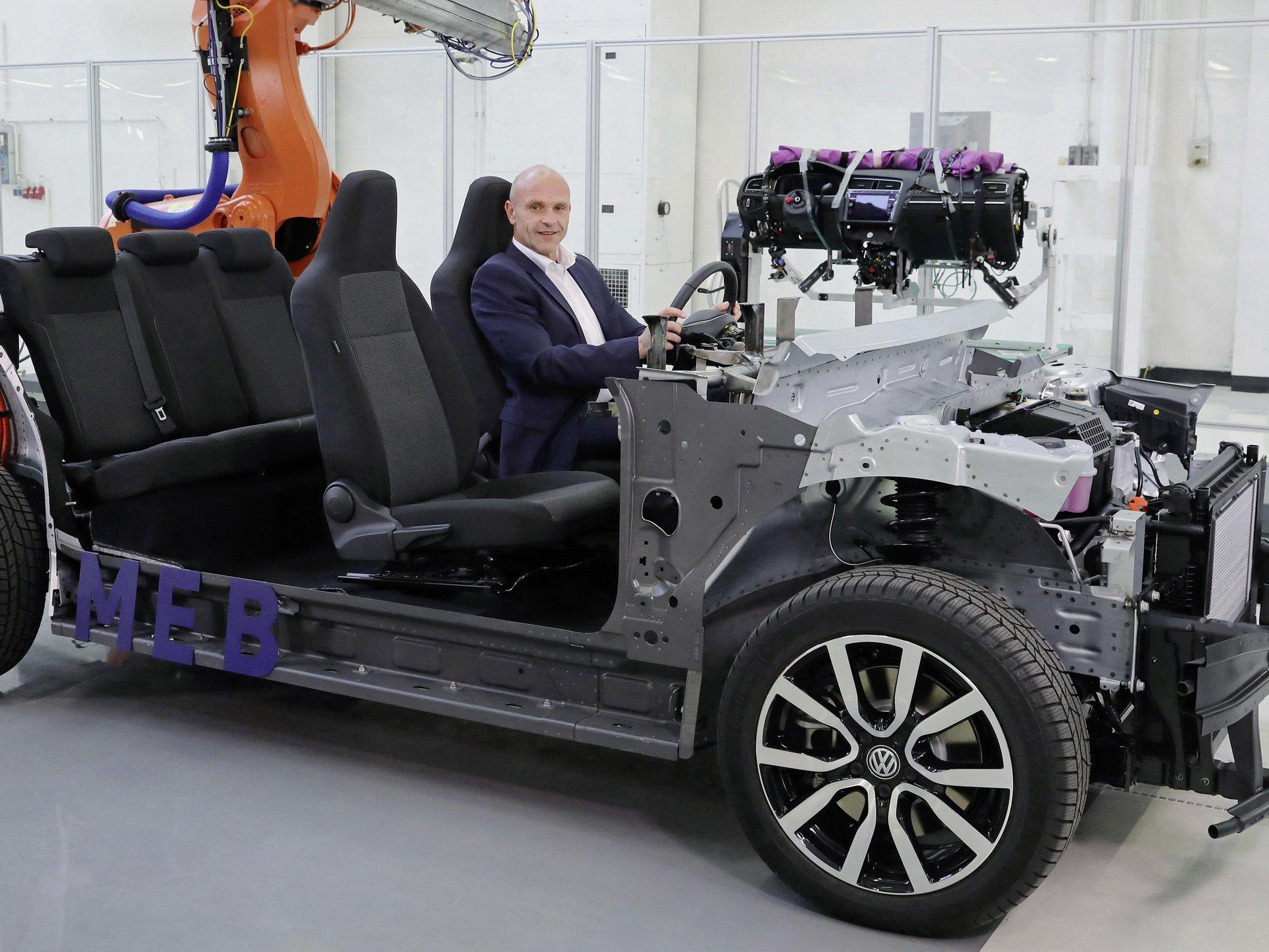 VW Zwickau plant (7)