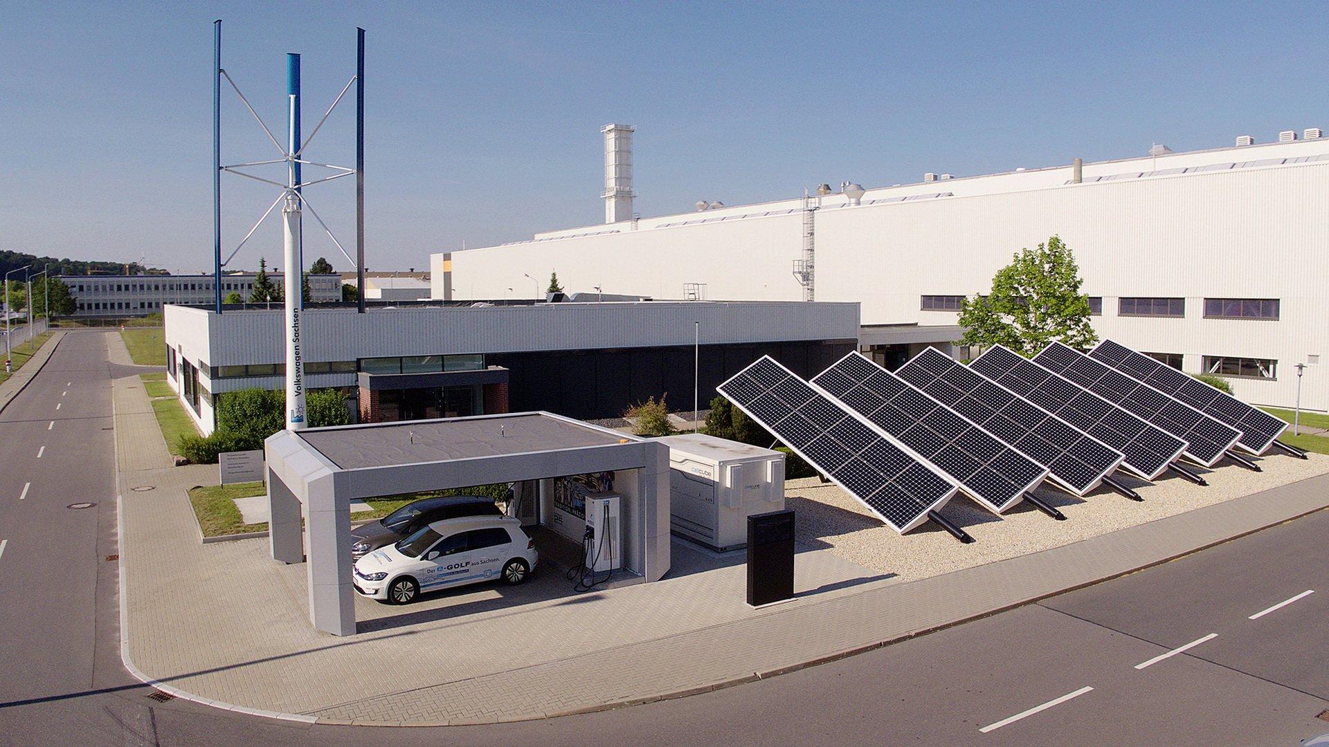 VW Zwickau plant (9)