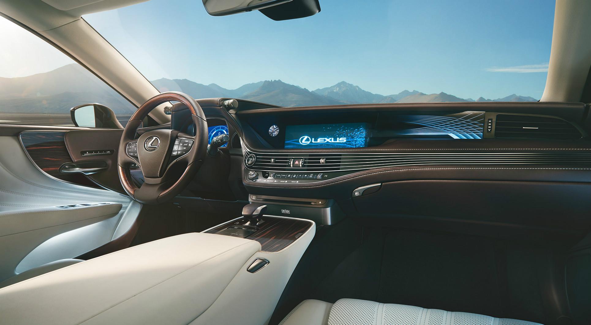 2018-Lexus-LS-interior-wallpaper