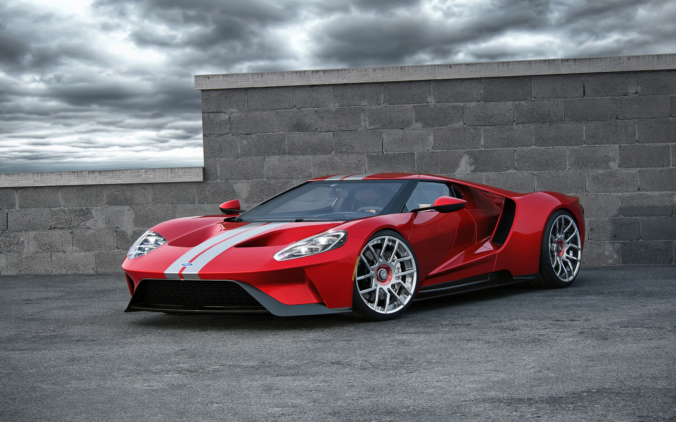 Wheelsandmore_Ford_GT_21-inch_Wheels_0000