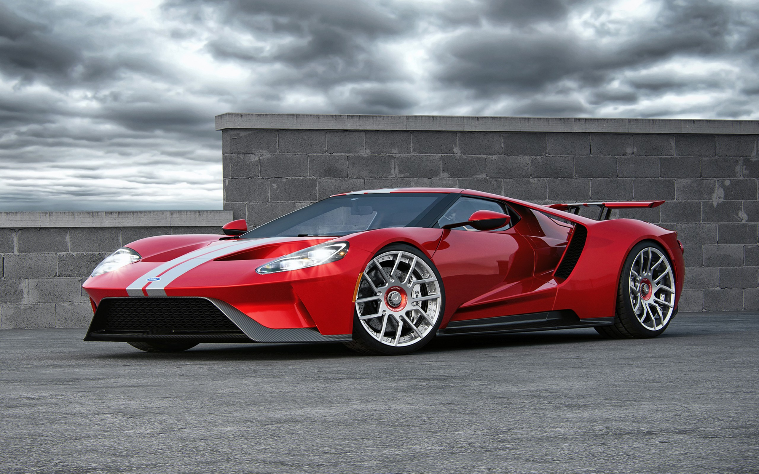 Wheelsandmore_Ford_GT_21-inch_Wheels_0002