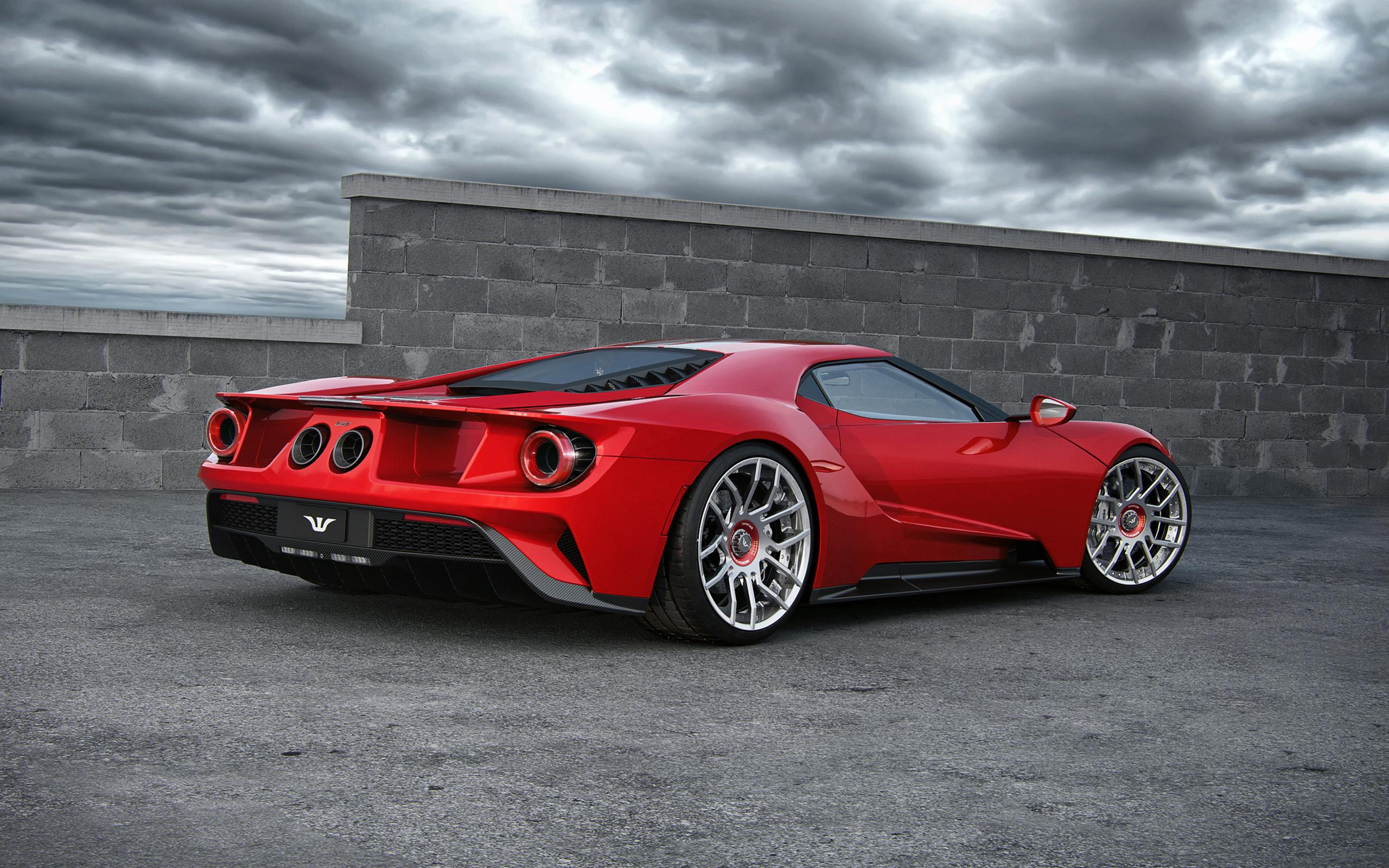 Wheelsandmore_Ford_GT_21-inch_Wheels_0003