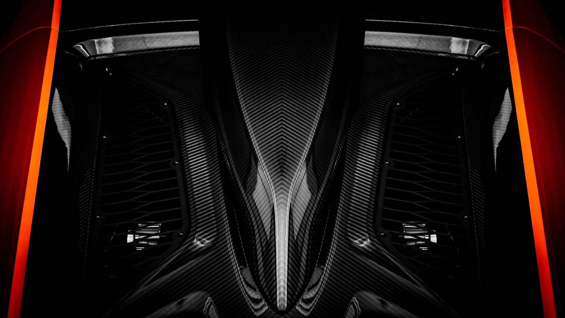 Zenvo_TSR-S_05