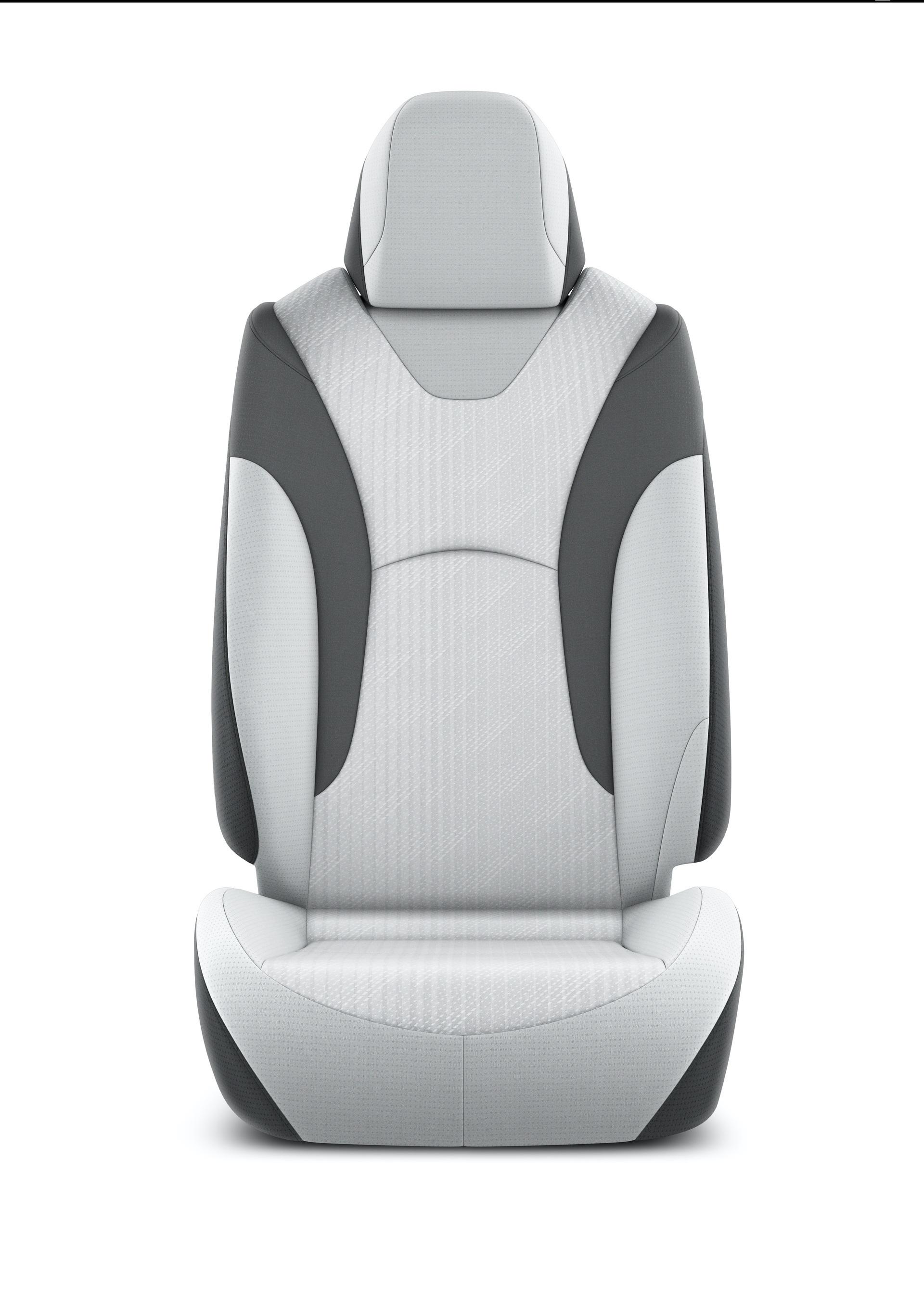 2019_Toyota_Prius_Plug-in_Hybrid_0008
