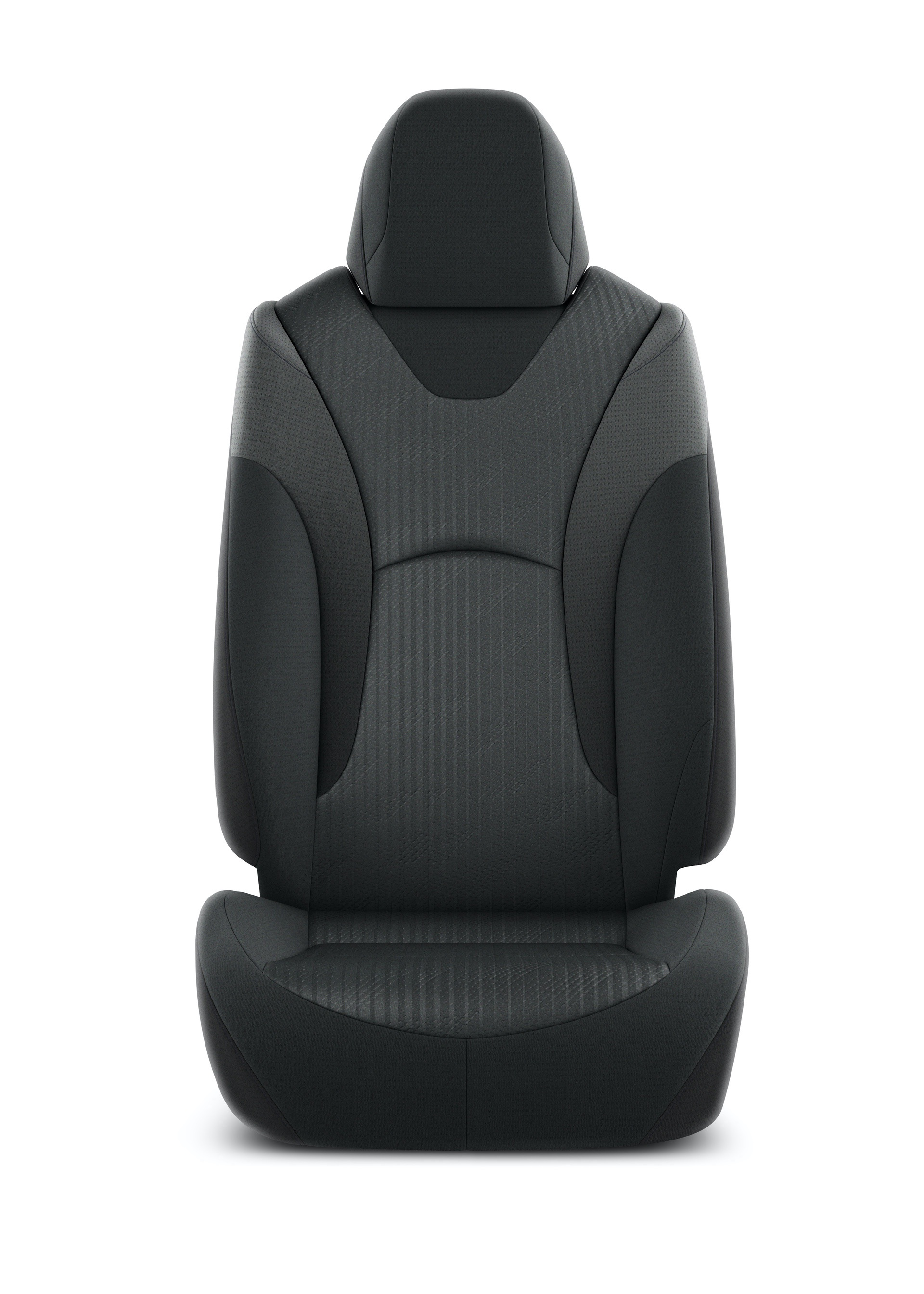 2019_Toyota_Prius_Plug-in_Hybrid_0009