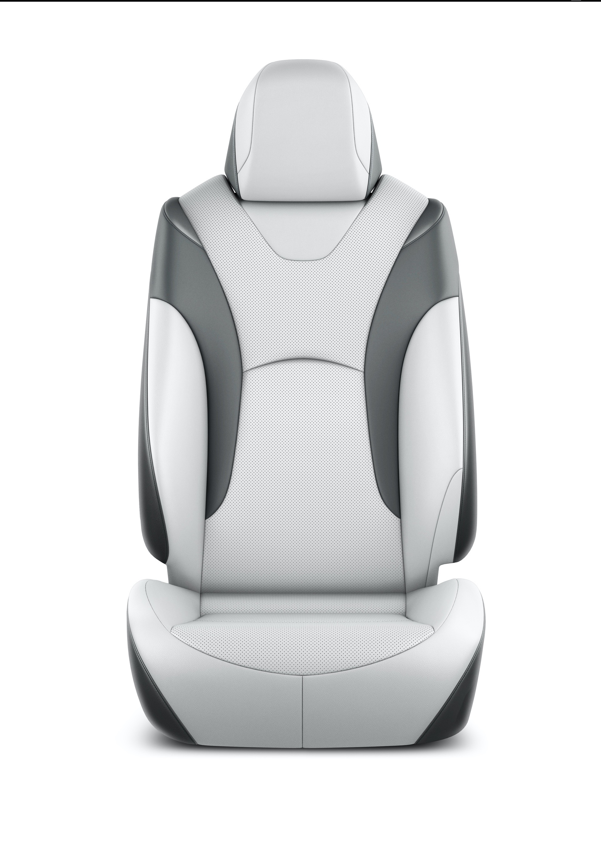 2019_Toyota_Prius_Plug-in_Hybrid_0010