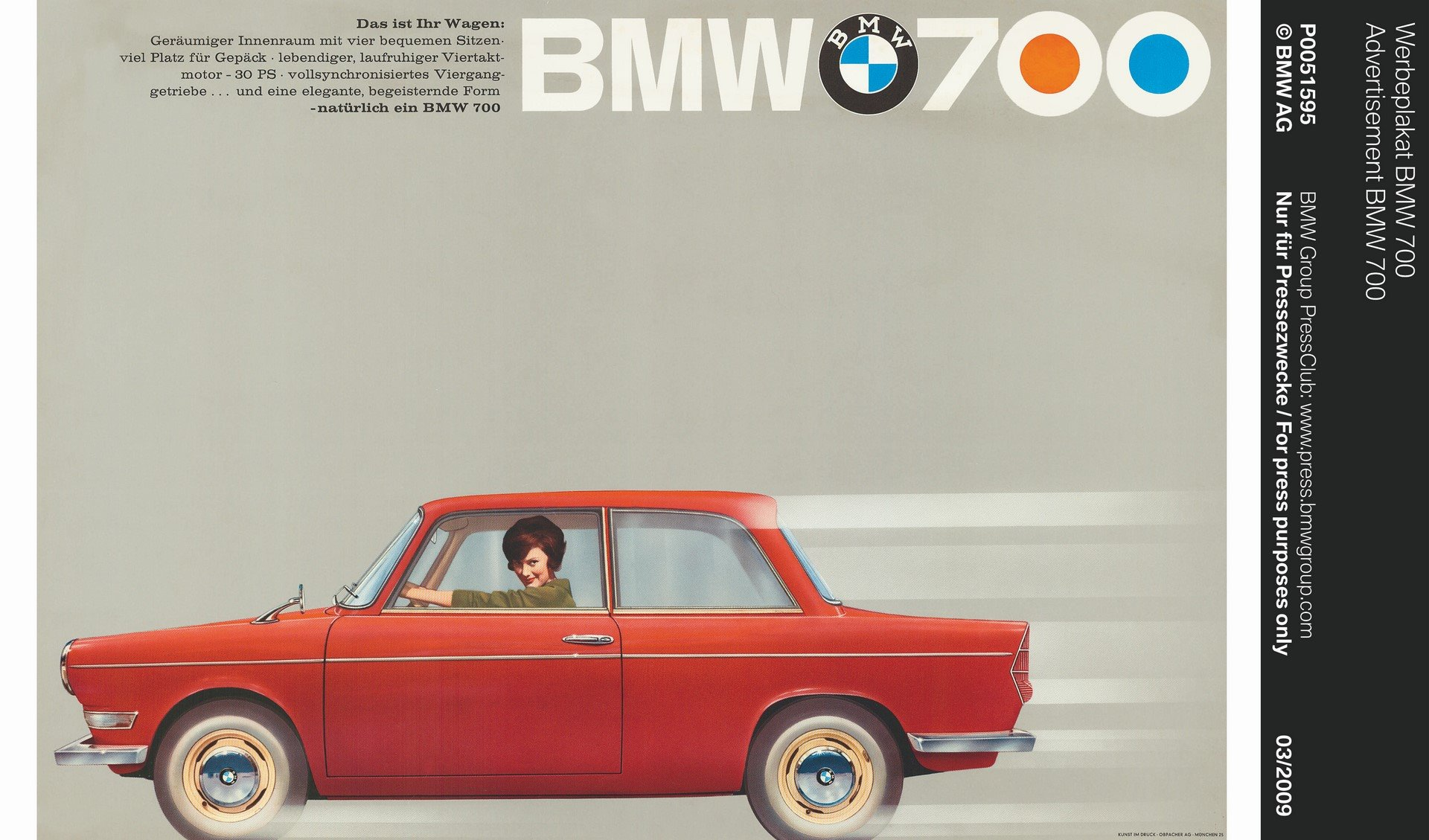 103 years of BMW Group (24)