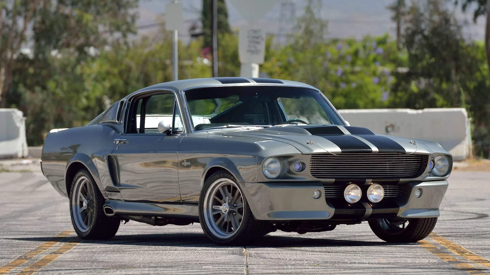 1967_Shelby_Mustang_GT500_Eleanor_0001