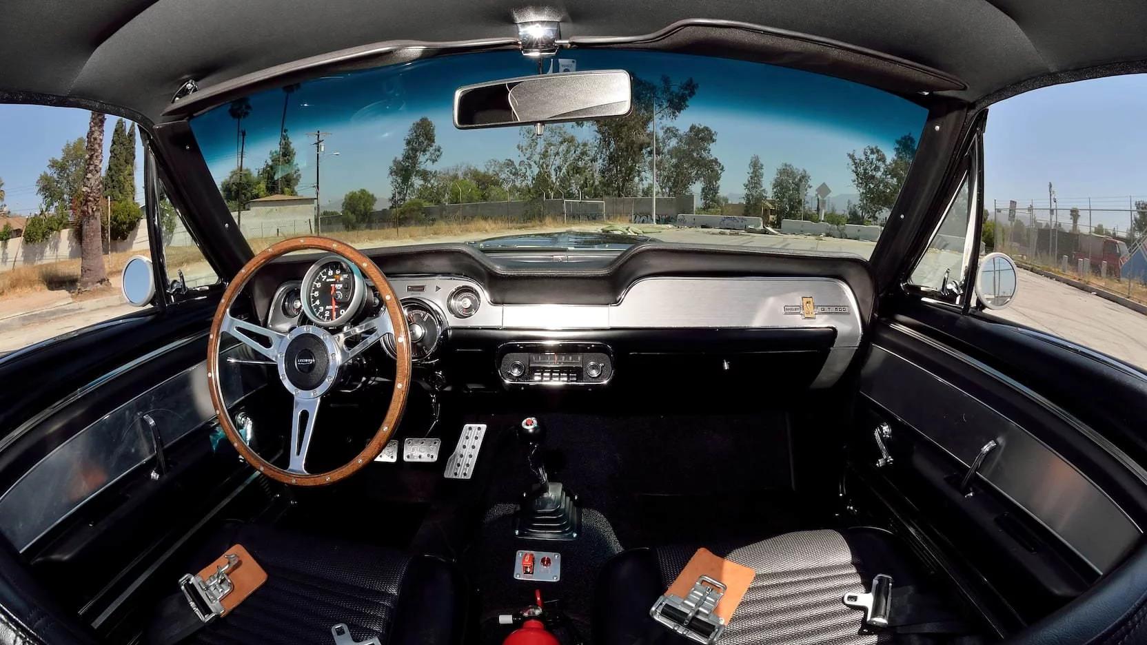 1967_Shelby_Mustang_GT500_Eleanor_0002