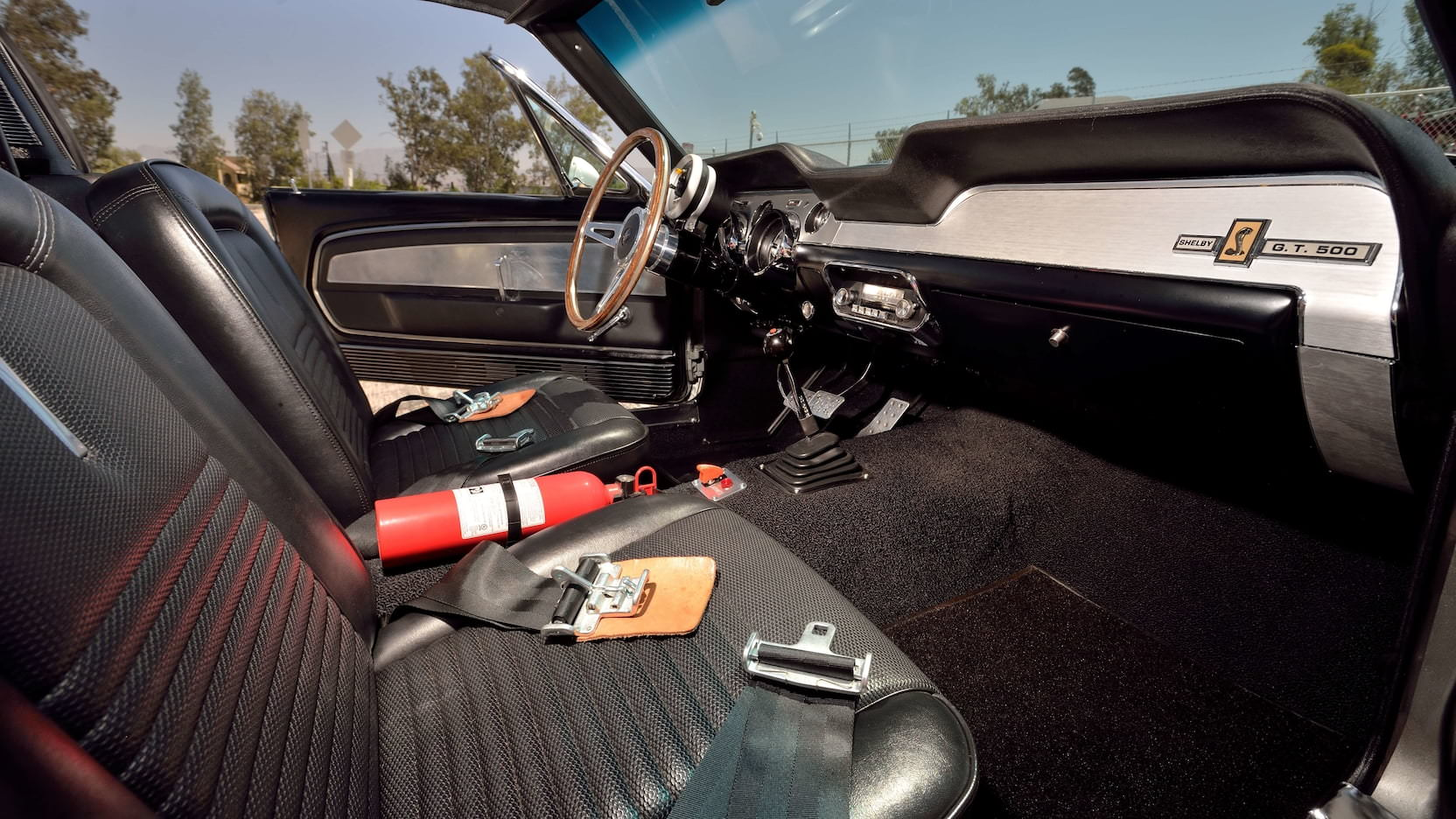 1967_Shelby_Mustang_GT500_Eleanor_0006