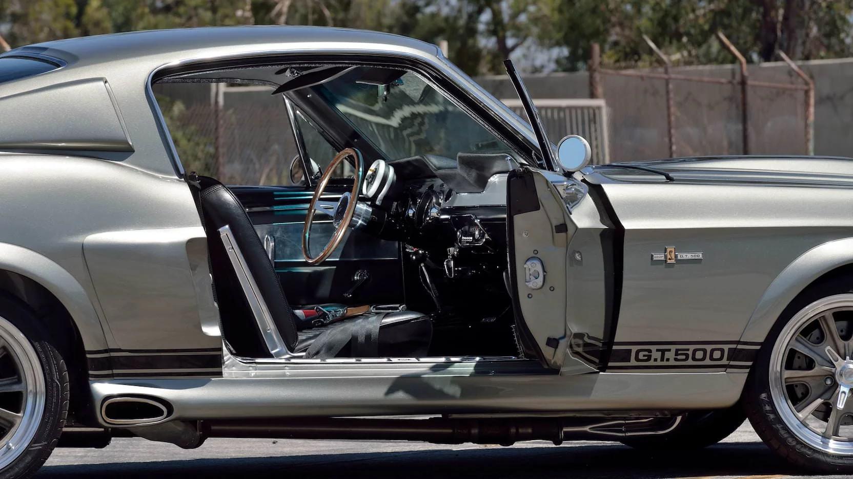1967_Shelby_Mustang_GT500_Eleanor_0007