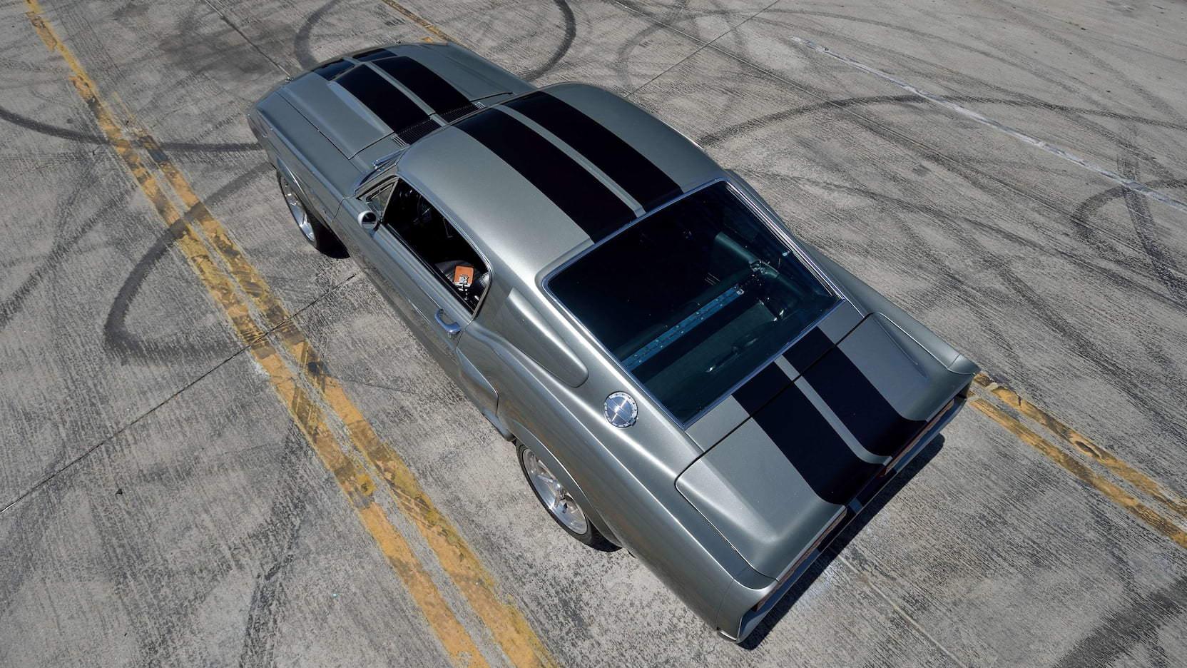 1967_Shelby_Mustang_GT500_Eleanor_0008