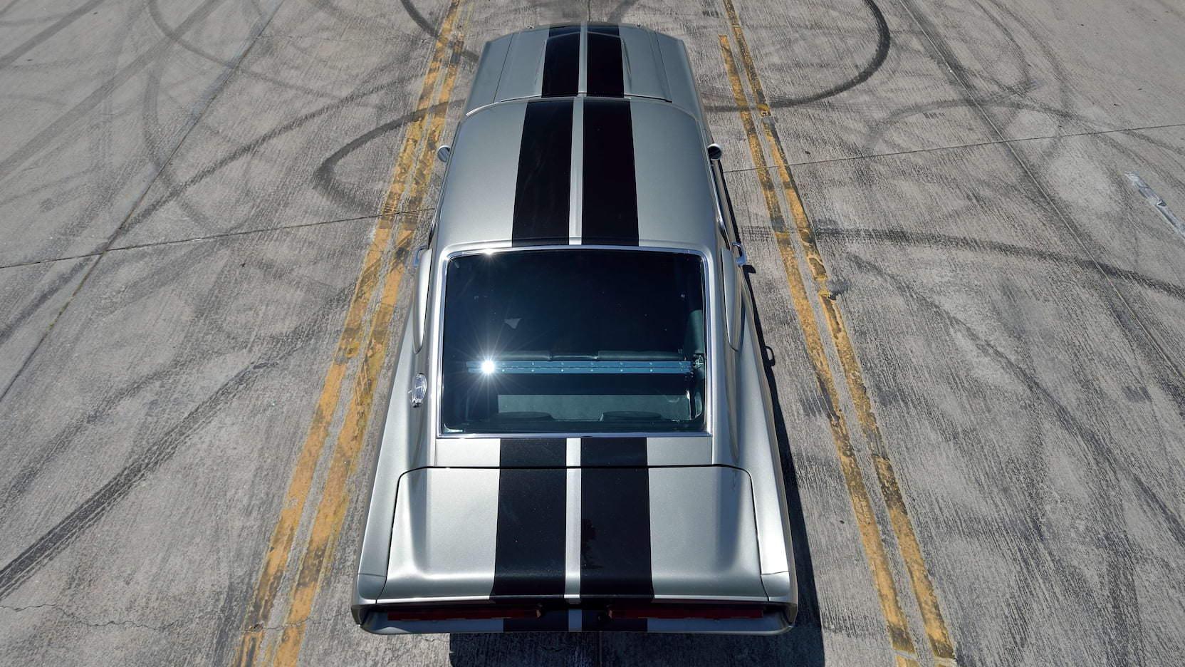 1967_Shelby_Mustang_GT500_Eleanor_0009