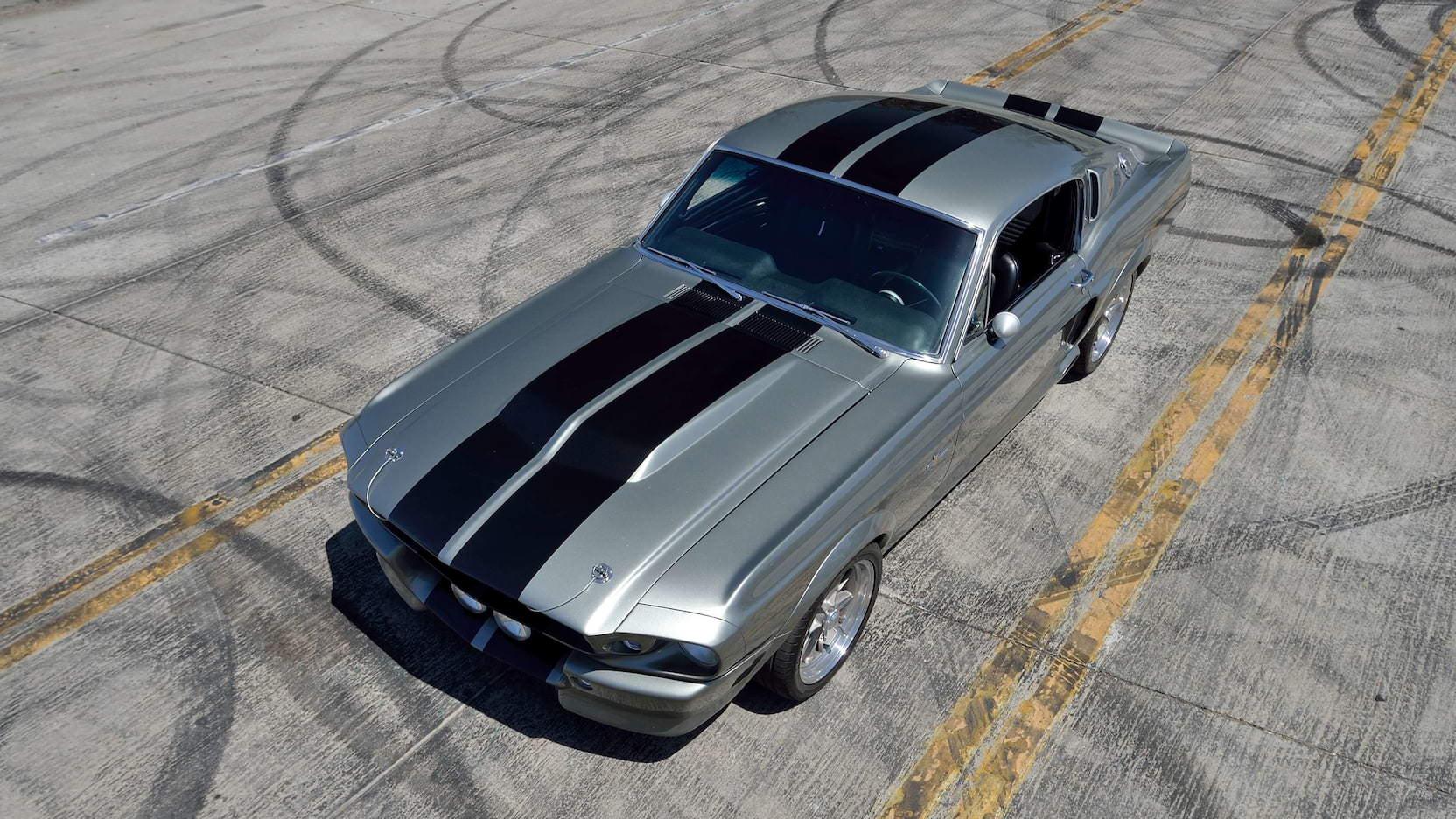 1967_Shelby_Mustang_GT500_Eleanor_0011