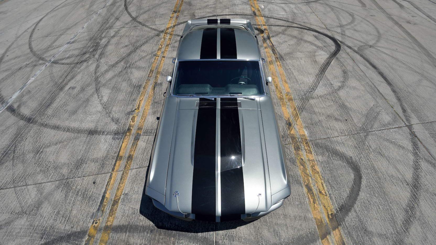 1967_Shelby_Mustang_GT500_Eleanor_0012