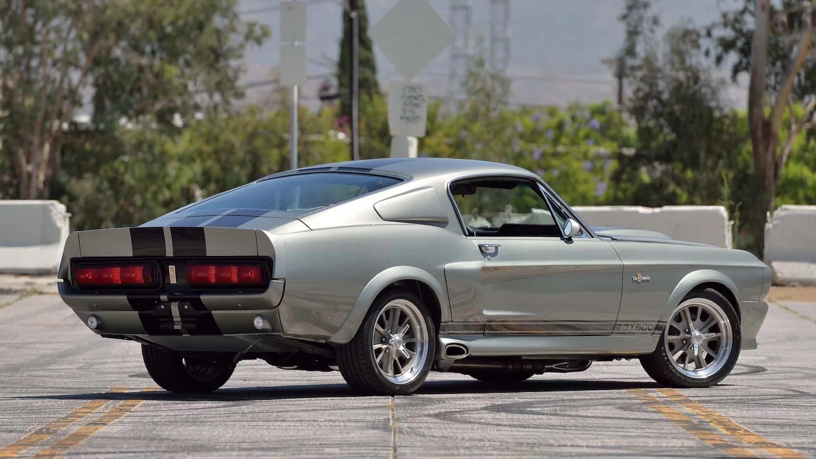 1967_Shelby_Mustang_GT500_Eleanor_0013