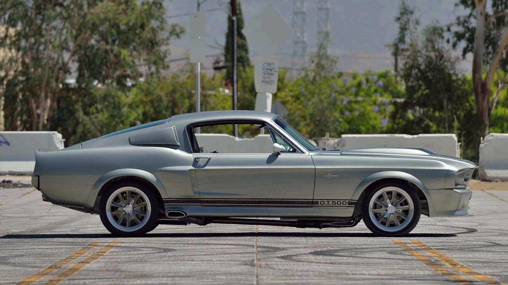 1967_Shelby_Mustang_GT500_Eleanor_0016