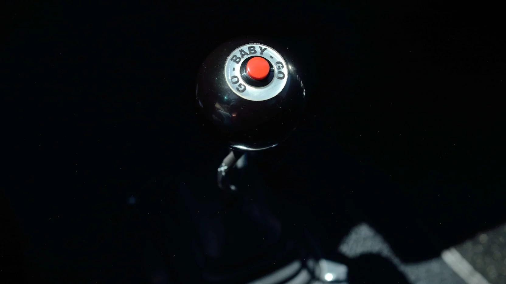 1967_Shelby_Mustang_GT500_Eleanor_0018