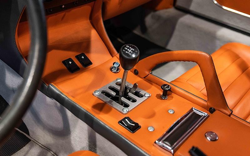 1972_Lamborghini_Miura_SV_0011